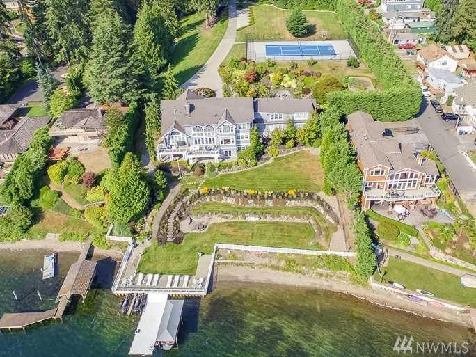 Homes for sale in lake stevens joni sharrah u windermere seattle