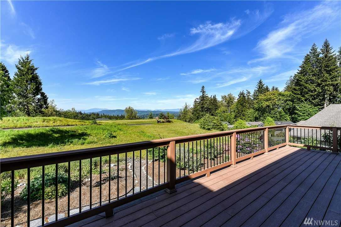 $1,199,000 - 2Br/3Ba -  for Sale in Trilogy, Redmond