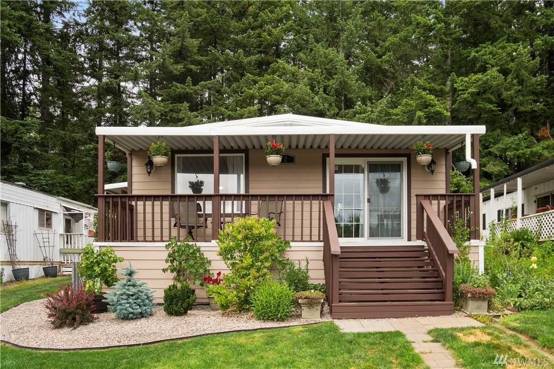 Mls 1473638 4045 49th Ave Sw 2 Olympia Wa 98512 The