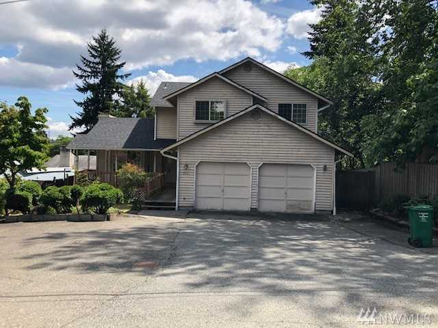 Homes for Sale in Northgate   Seattle, WA   Brian Lavery RE
