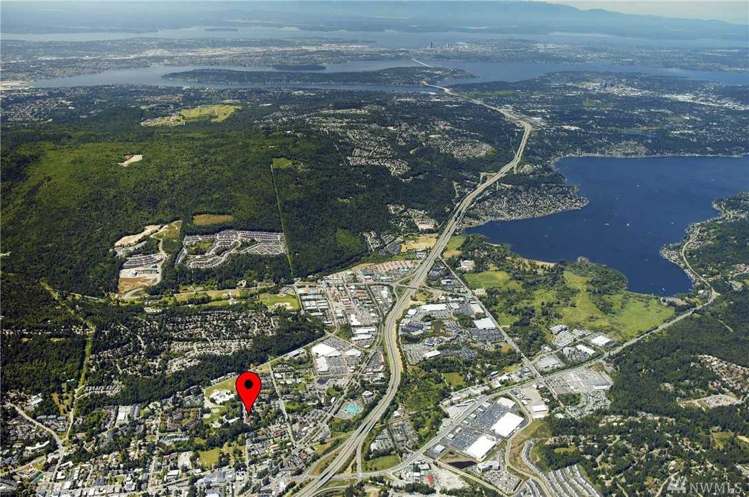 $1,200,000 - Br/Ba -  for Sale in Issaquah, Issaquah