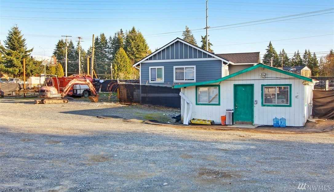 $7,000 - 0Br/Ba -  for Sale in Everett