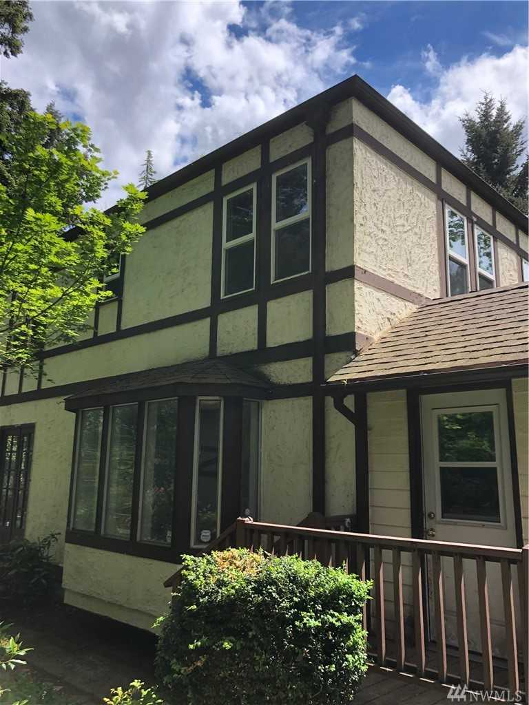 $3,500 - 3Br/Ba -  for Sale in Tacoma
