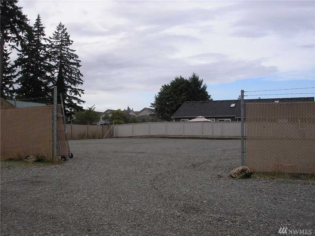 $1,000 - 0Br/Ba -  for Sale in Tacoma