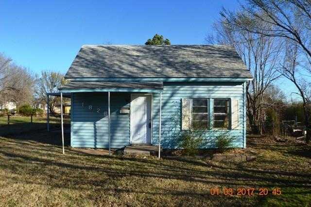 $19,900 - 2Br/1Ba -  for Sale in Killarney Hills, Seminole