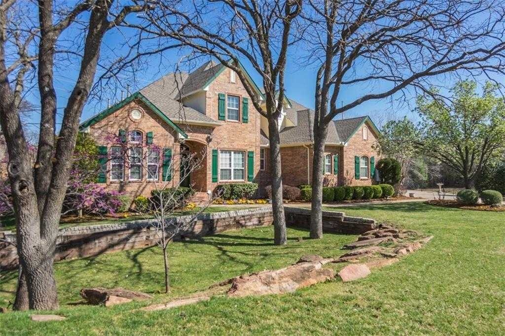 Real Estate And Homes For Sale Oklahoma City Metro Area