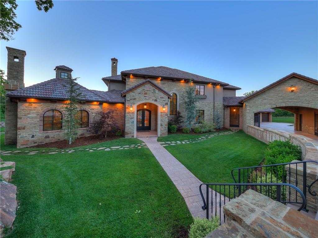 $3,650,000 - 6Br/7Ba -  for Sale in Quo Vadis, Arcadia