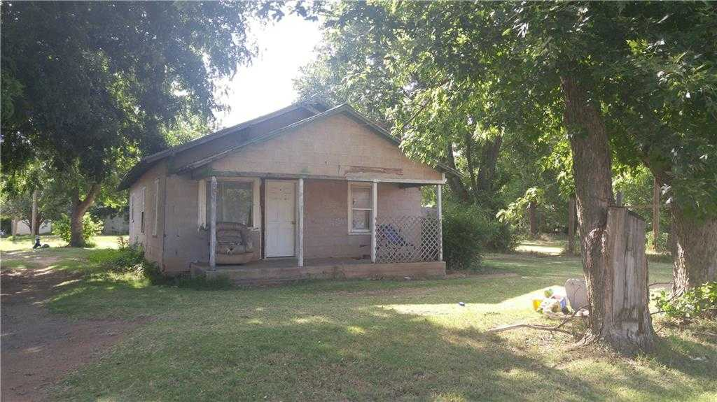 $19,500 - 2Br/1Ba -  for Sale in College, Erick