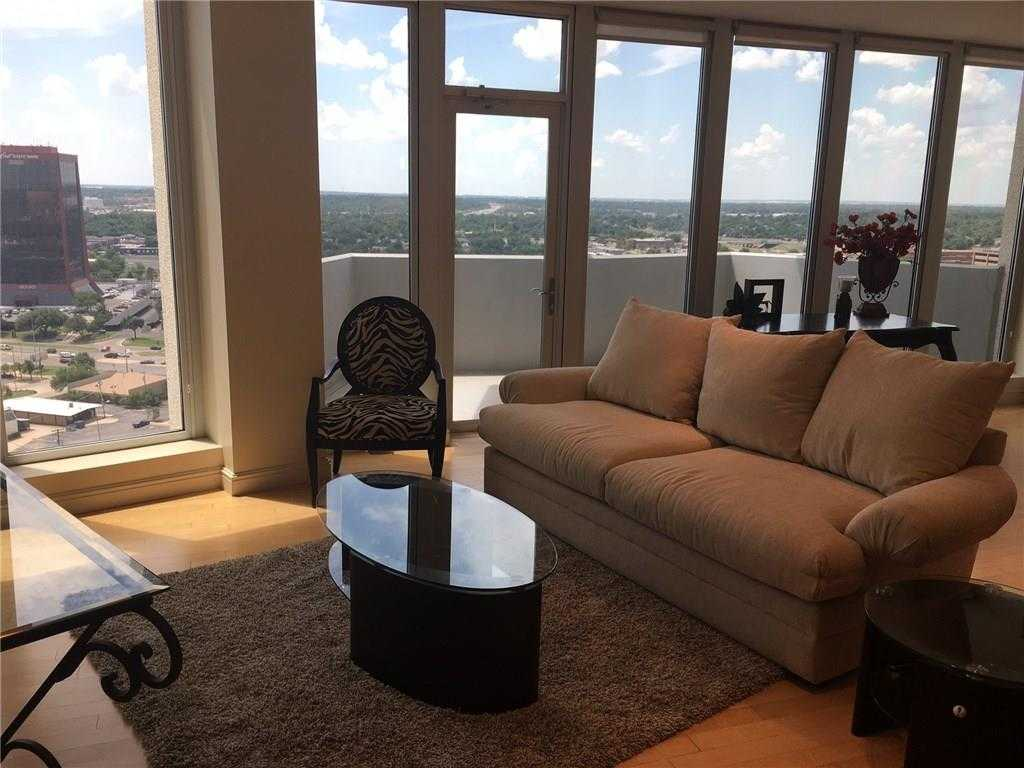 $450,000 - 2Br/3Ba -  for Sale in Founders Tower, Oklahoma City