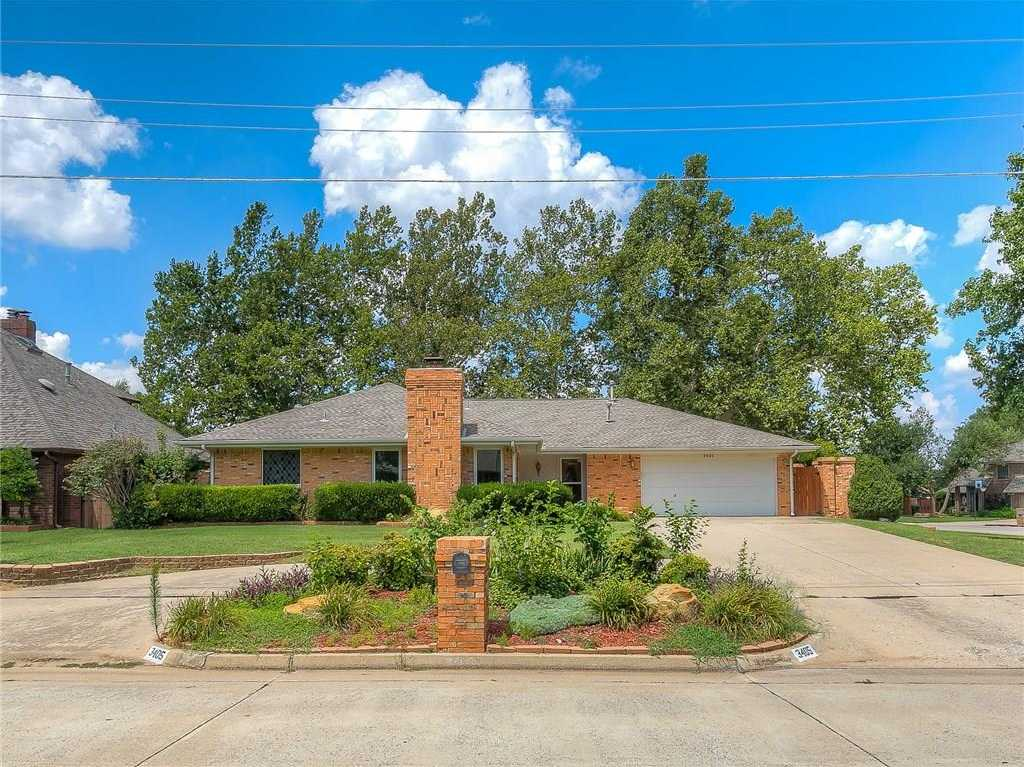 $189,000 - 3Br/3Ba -  for Sale in Bethany