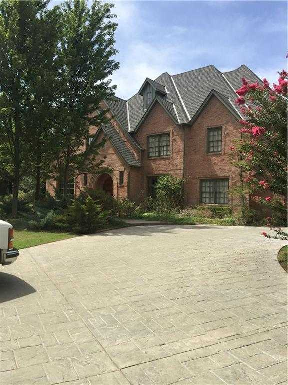 $1,225,000 - 5Br/5Ba -  for Sale in Edmond