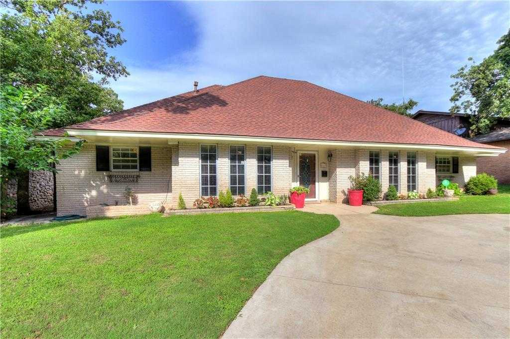 $209,900 - 5Br/4Ba -  for Sale in Bethany