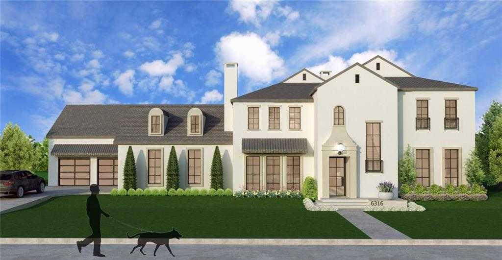 $1,595,000 - 4Br/6Ba -  for Sale in Oak Tree, Edmond