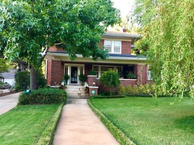 $435,000 - 3Br/3Ba -  for Sale in Oklahoma City