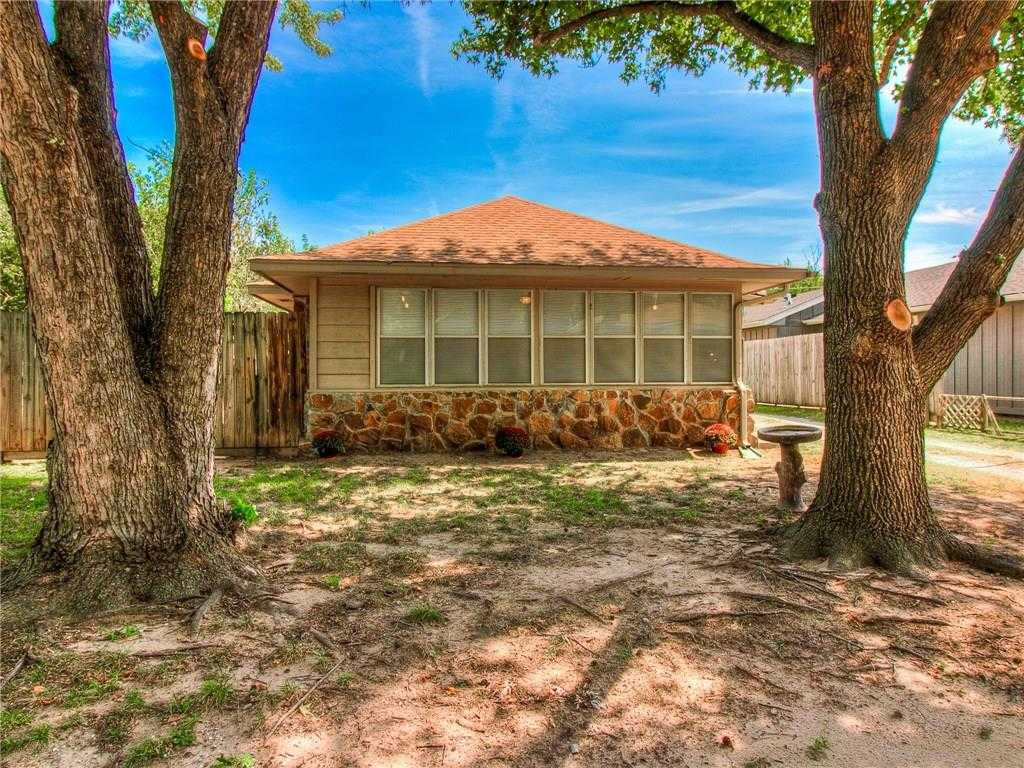 $189,900 - 5Br/2Ba -  for Sale in Bethany