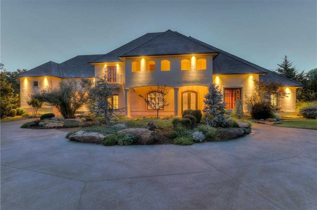 $1,850,000 - 5Br/6Ba -  for Sale in Ashton Grove, Norman