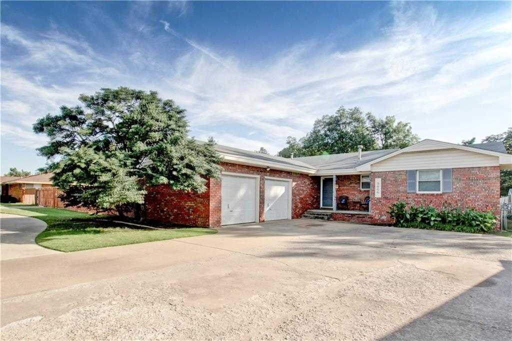 $220,000 - 3Br/2Ba -  for Sale in Bethany