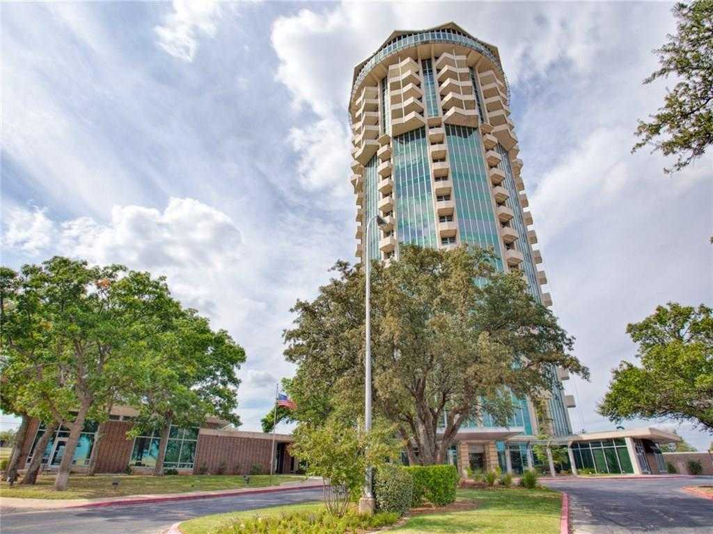$745,000 - 2Br/5Ba -  for Sale in 360 At Founders Plaza, Oklahoma City