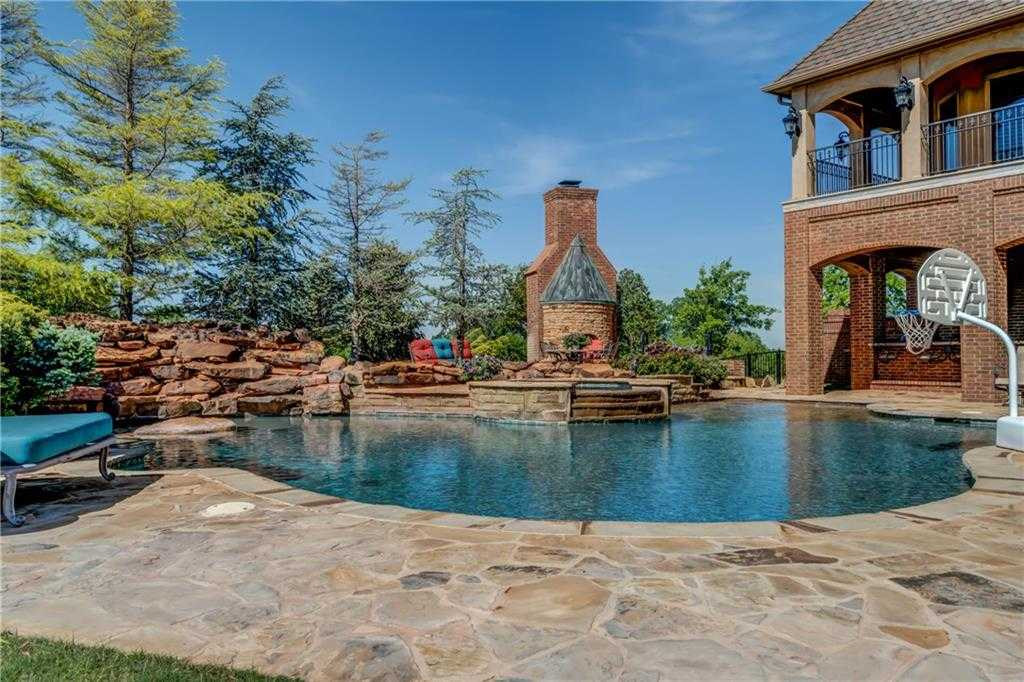 $2,500,000 - 5Br/6Ba -  for Sale in Edmond Township, Edmond