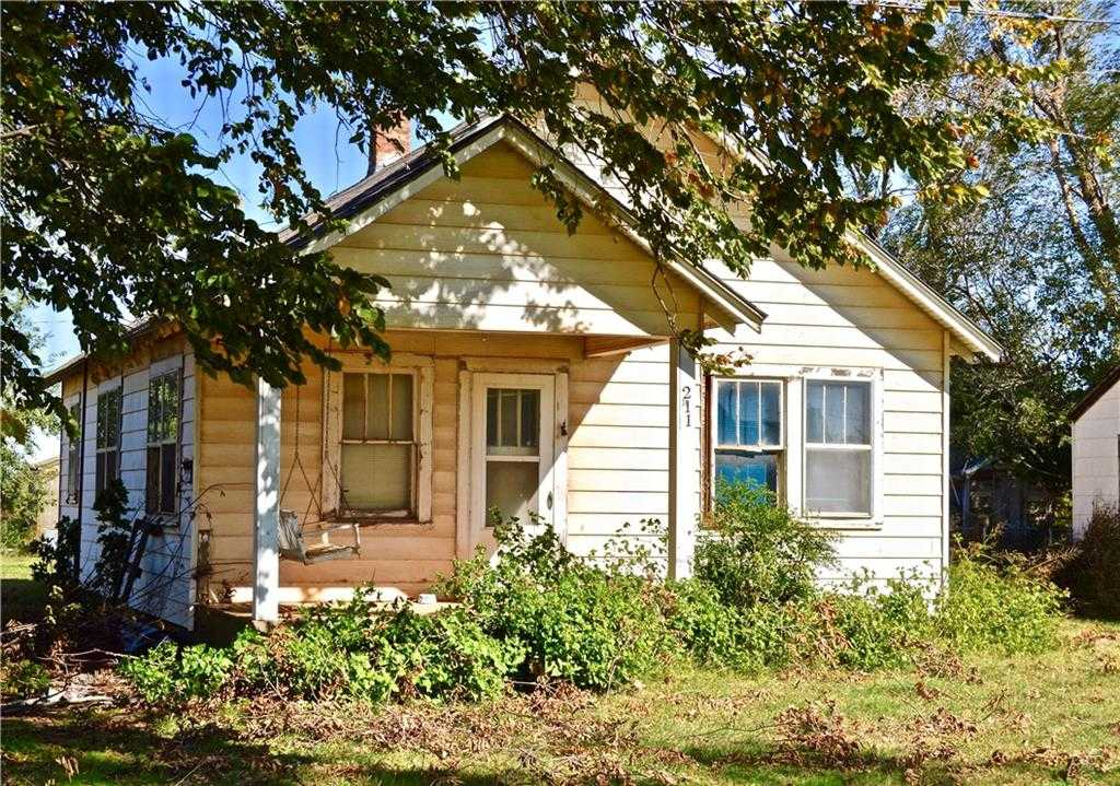$19,500 - 2Br/1Ba -  for Sale in N/a, Loyal