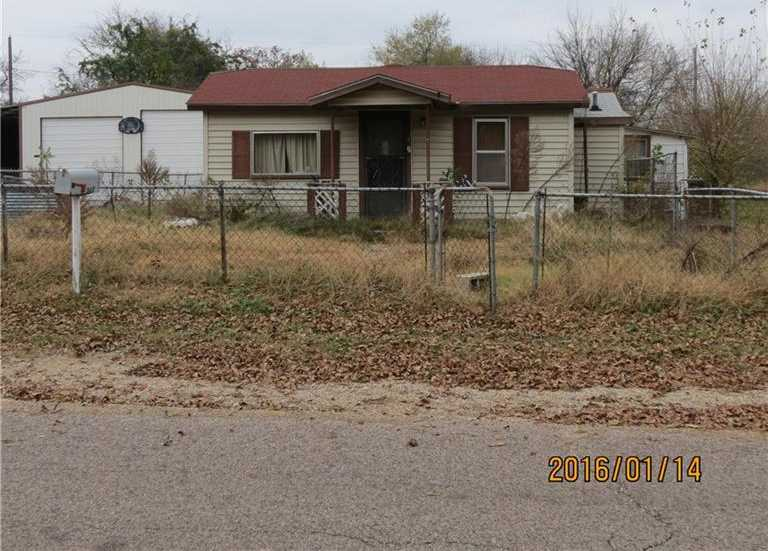 $17,500 - 2Br/1Ba -  for Sale in Ot Konawa, Konawa