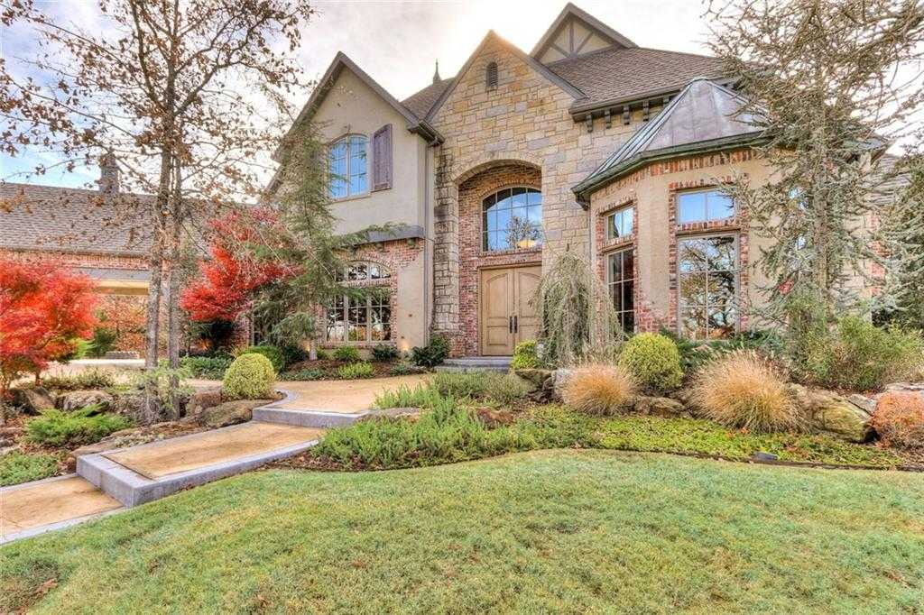 $995,000 - 5Br/6Ba -  for Sale in Quo Vadis, Arcadia