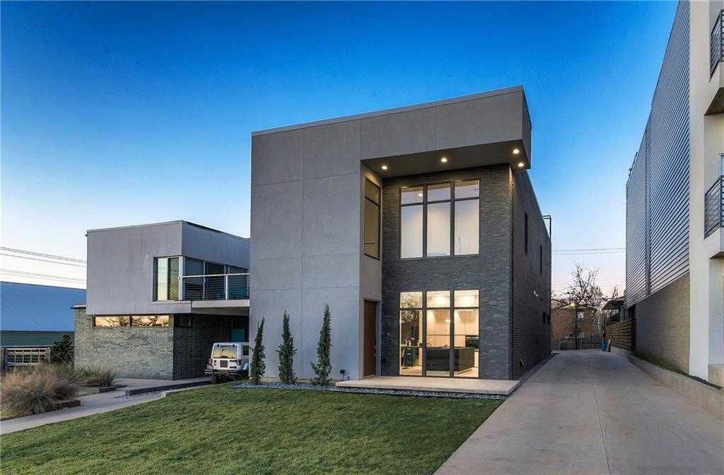 $998,000 - 4Br/5Ba -  for Sale in Northwest To Okla Cy, Oklahoma City