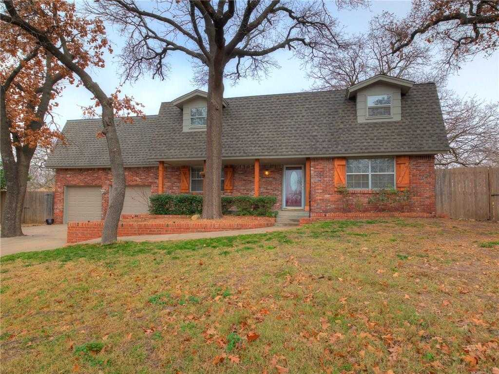 $224,900 - 4Br/3Ba -  for Sale in Lake Park, Bethany
