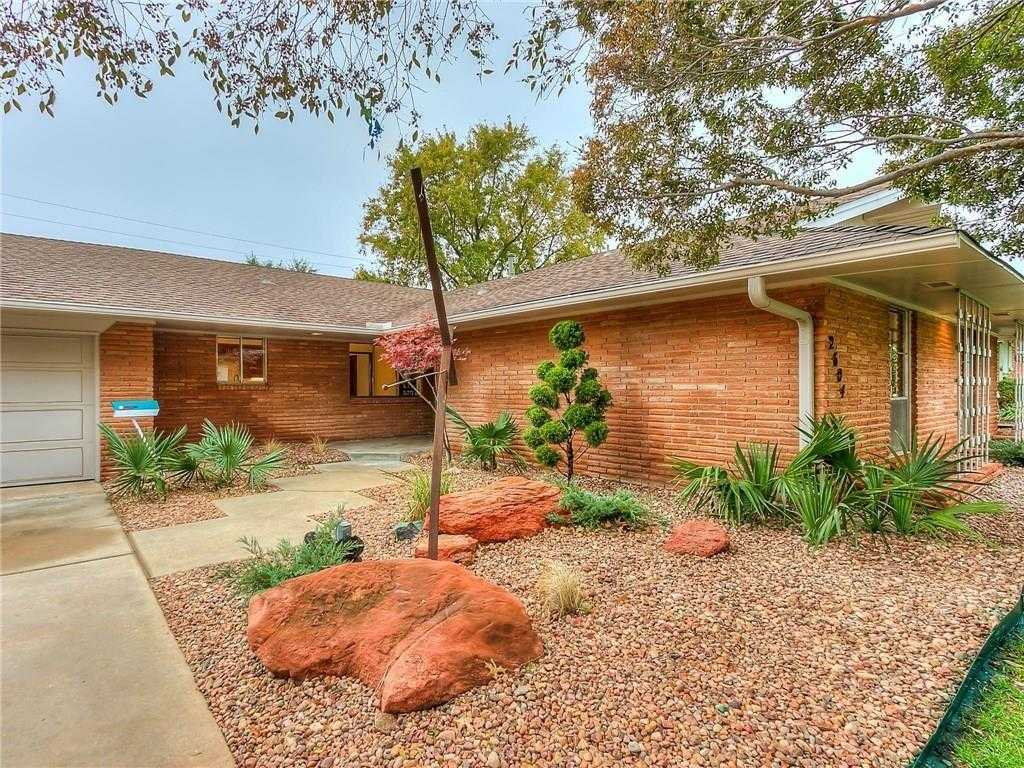 $299,000 - 3Br/2Ba -  for Sale in Ortners Fairdale 2nd, Oklahoma City