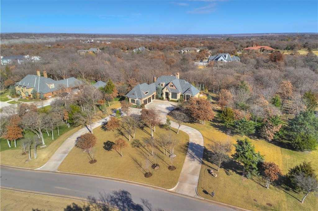 $1,450,000 - 4Br/5Ba -  for Sale in The Territories, Edmond