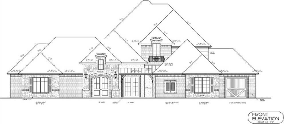 $858,400 - 4Br/5Ba -  for Sale in Pravada, Arcadia
