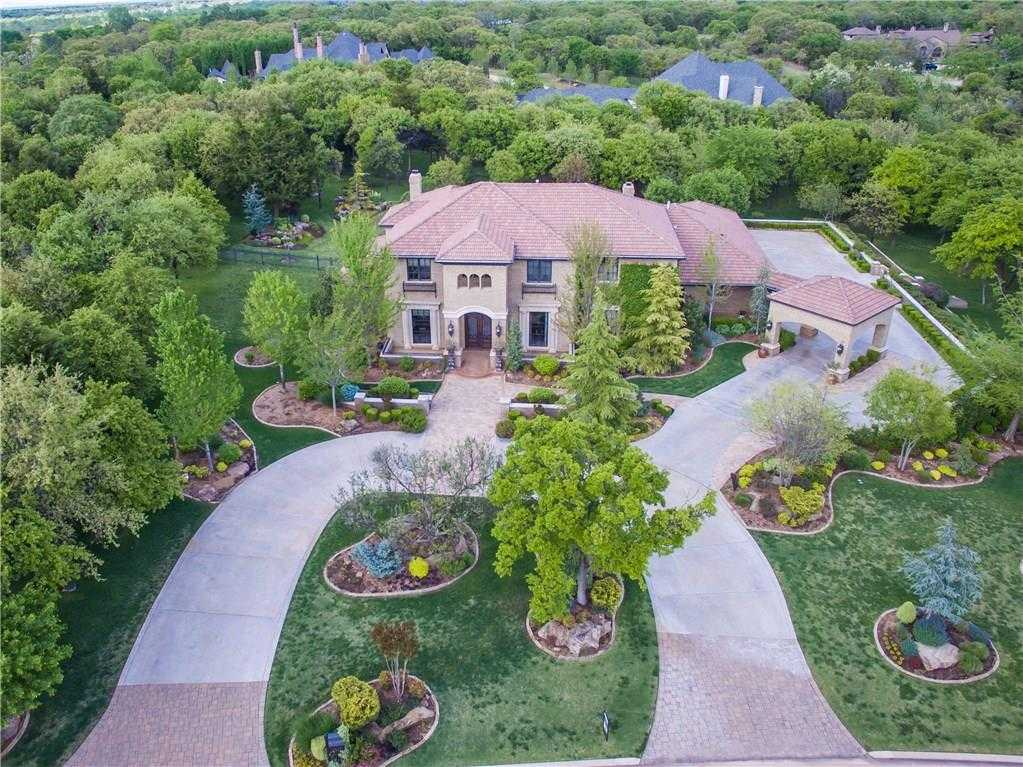 $1,499,000 - 4Br/5Ba -  for Sale in Edgewater To Edmond, Edmond