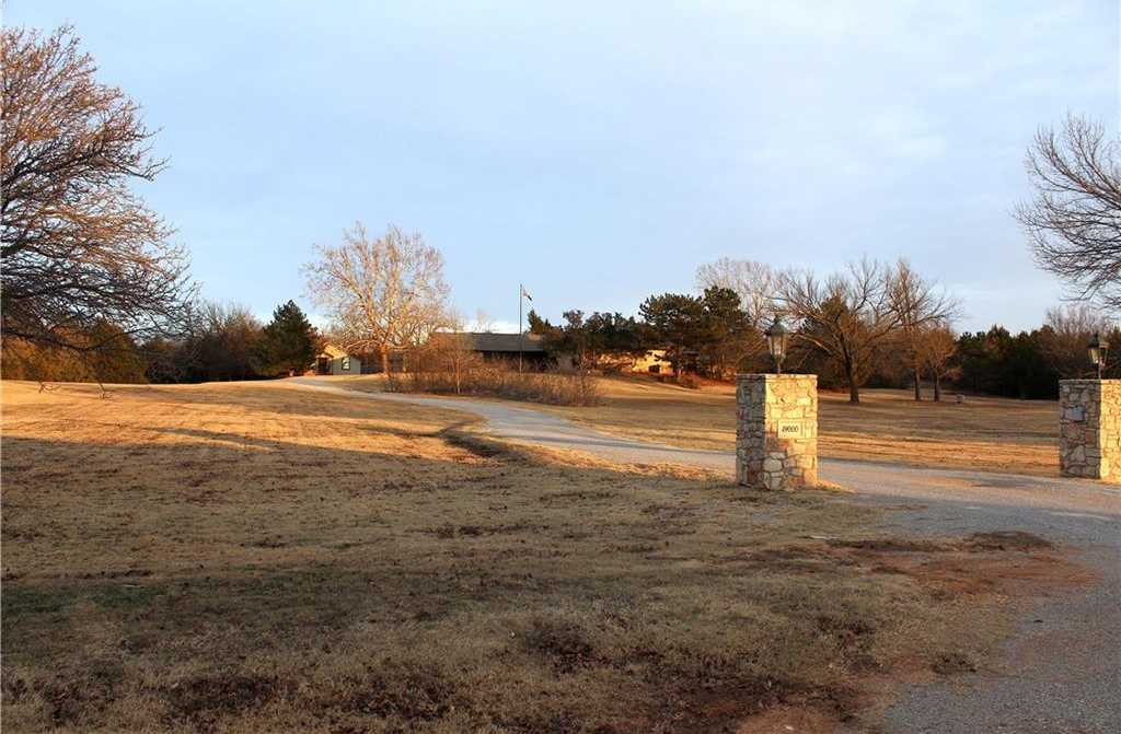 $1,995,000 - 5Br/6Ba -  for Sale in Unplatted, Edmond