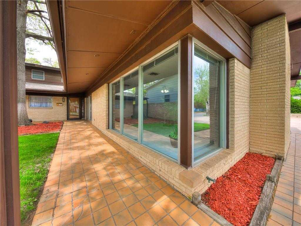 $340,000 - 4Br/4Ba -  for Sale in Oldfields Add, Bethany