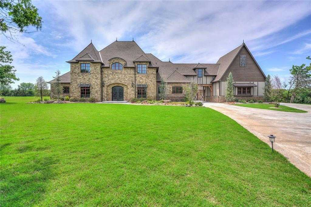 $1,895,000 - 6Br/9Ba -  for Sale in Sweetwater, Jones