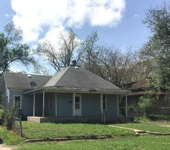 $17,900 - 2Br/1Ba -  for Sale in 204004500200055500, Enid