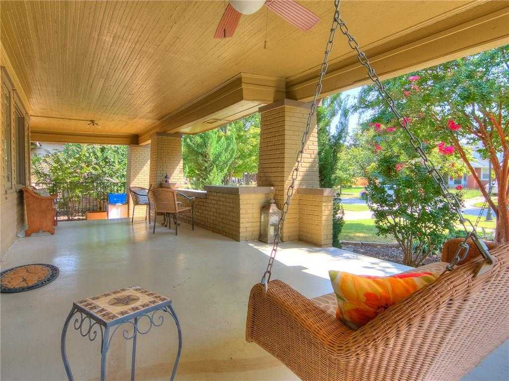 $325,000 - 3Br/2Ba -  for Sale in Winans Second Add, Oklahoma City