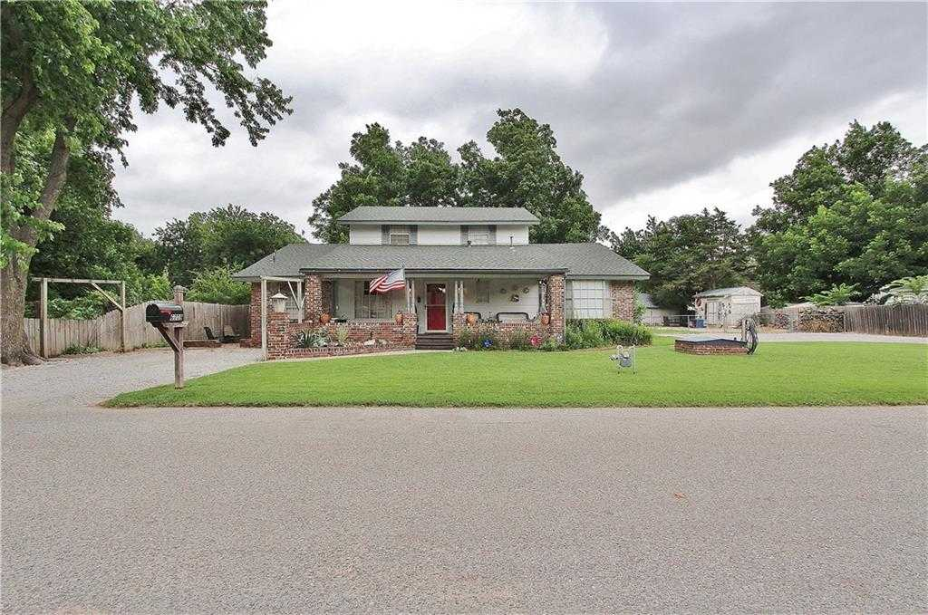 $185,000 - 4Br/3Ba -  for Sale in Homewood Unrec Plat, Bethany
