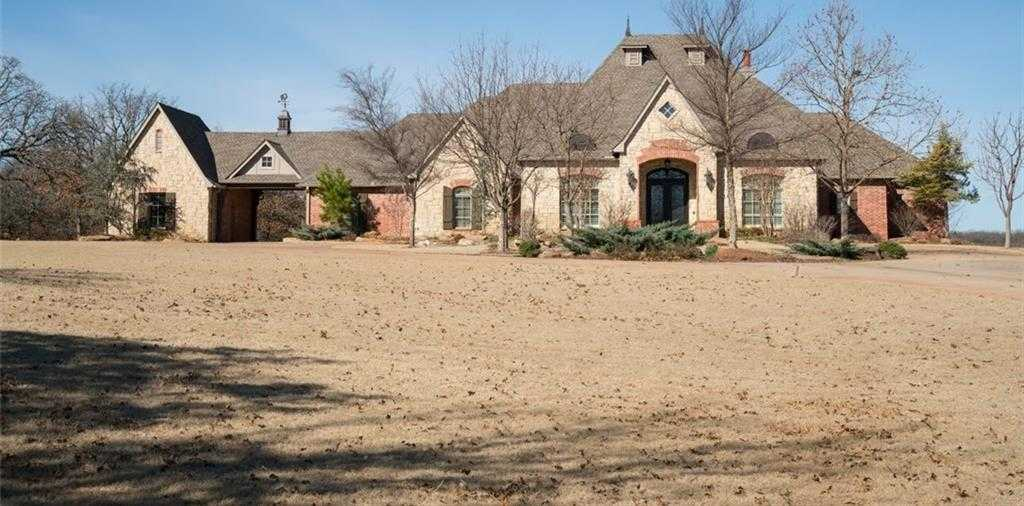 $3,500,000 - 3Br/5Ba -  for Sale in Unplatted, Luther