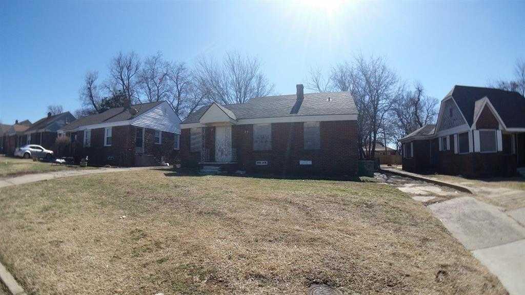 $19,900 - 3Br/1Ba -  for Sale in Creston Hills Add, Oklahoma City