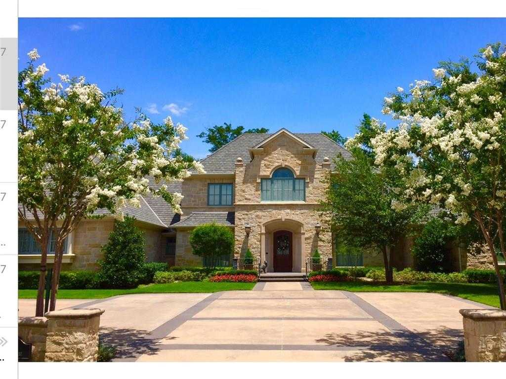 $1,595,000 - 4Br/6Ba -  for Sale in Duffners Country Club Sec, Nichols Hills
