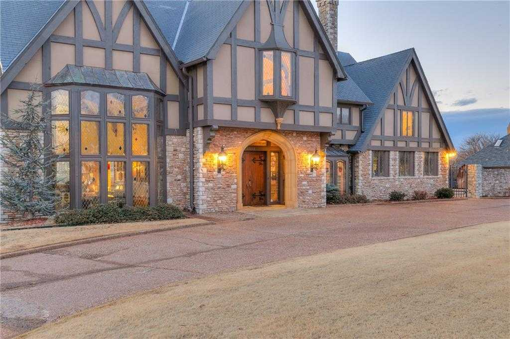 $839,000 - 4Br/4Ba -  for Sale in Quail Creek Sec 28, Oklahoma City