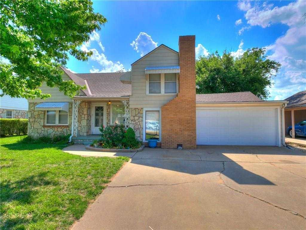 $223,000 - 4Br/3Ba -  for Sale in Camps Sub Add, Bethany