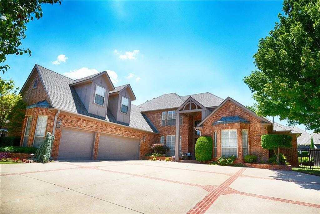 $535,000 - 4Br/4Ba -  for Sale in Quail Creek Sec 39, Oklahoma City