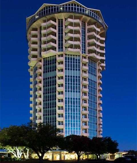 $309,000 - 1Br/2Ba -  for Sale in 360 At Founders Plaza, Oklahoma City