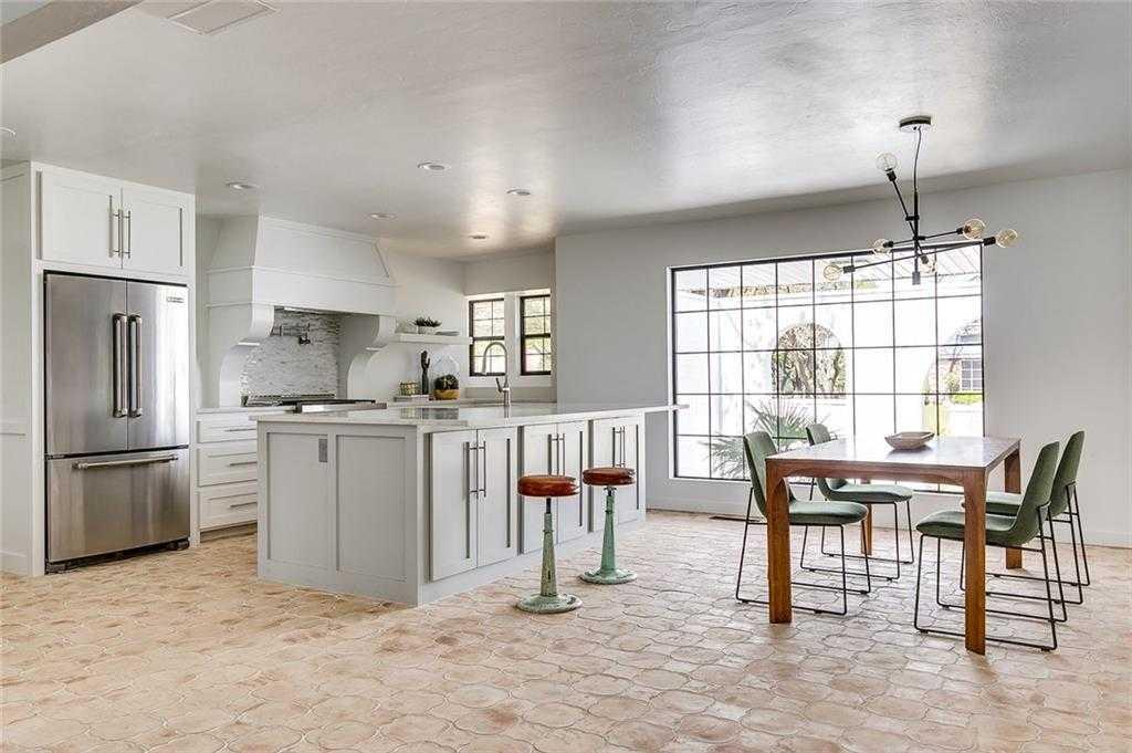 $629,900 - 5Br/3Ba -  for Sale in Quail Creek Sec 26, Oklahoma City