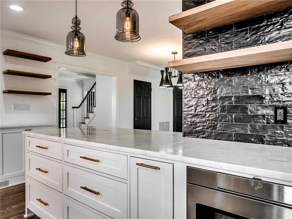 $725,000 - 4Br/5Ba -  for Sale in Crown Heights Add, Oklahoma City