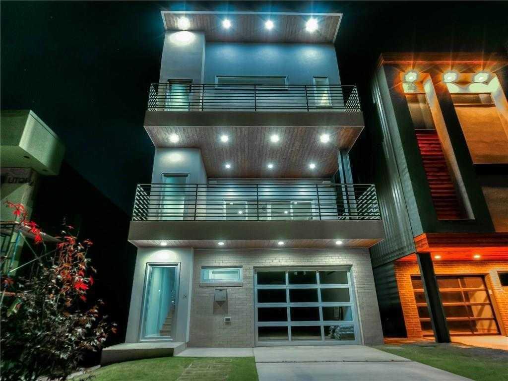 $776,000 - 3Br/4Ba -  for Sale in Northwest To Okla City, Oklahoma City