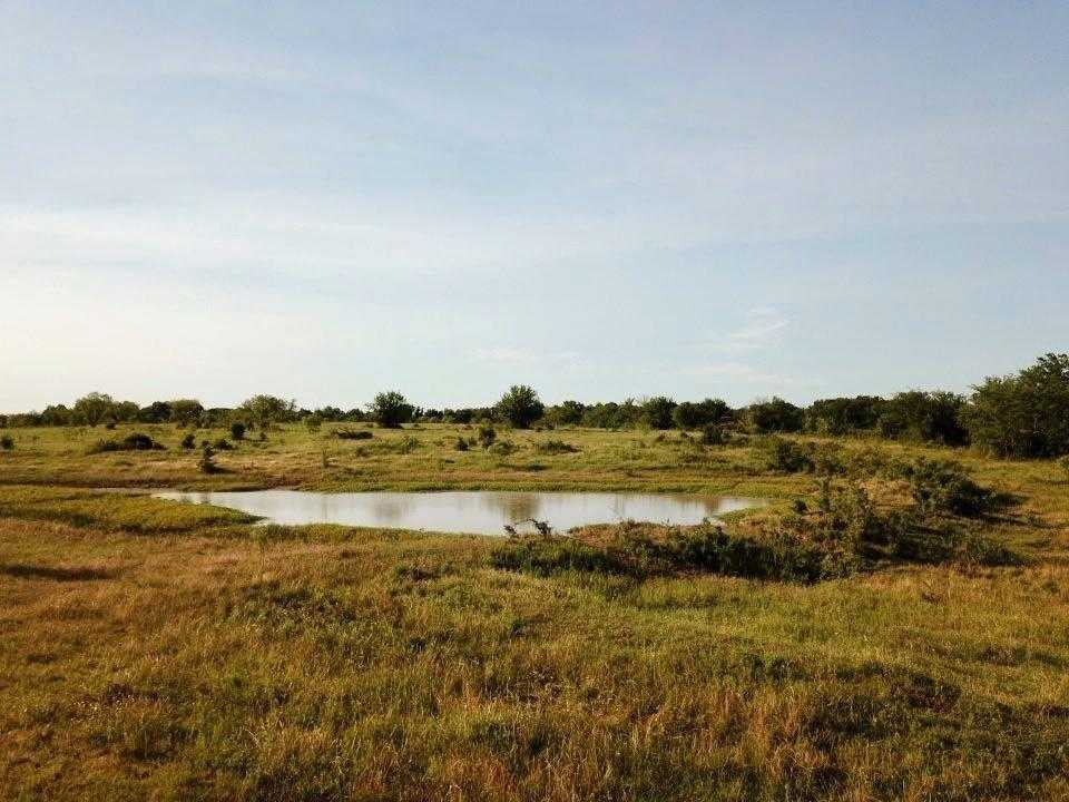 $790,000 - Br/Ba -  for Sale in Pauls Valley