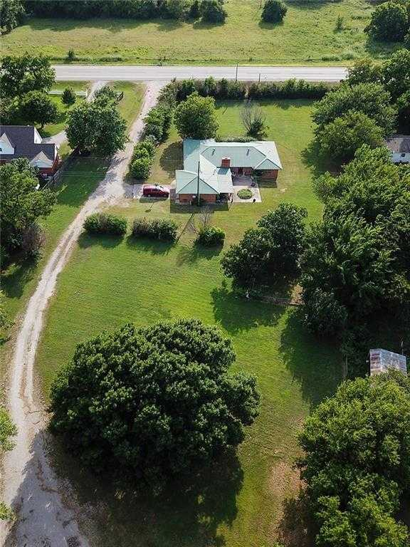 $350,000 - 3Br/3Ba -  for Sale in Pauls Valley